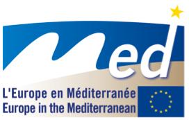 (Ελληνικά) Med χρηματοδότηση για το πρόγραμμα κοινόχρηστων ποδηλάτων EasyBike στα Ιωάννινα