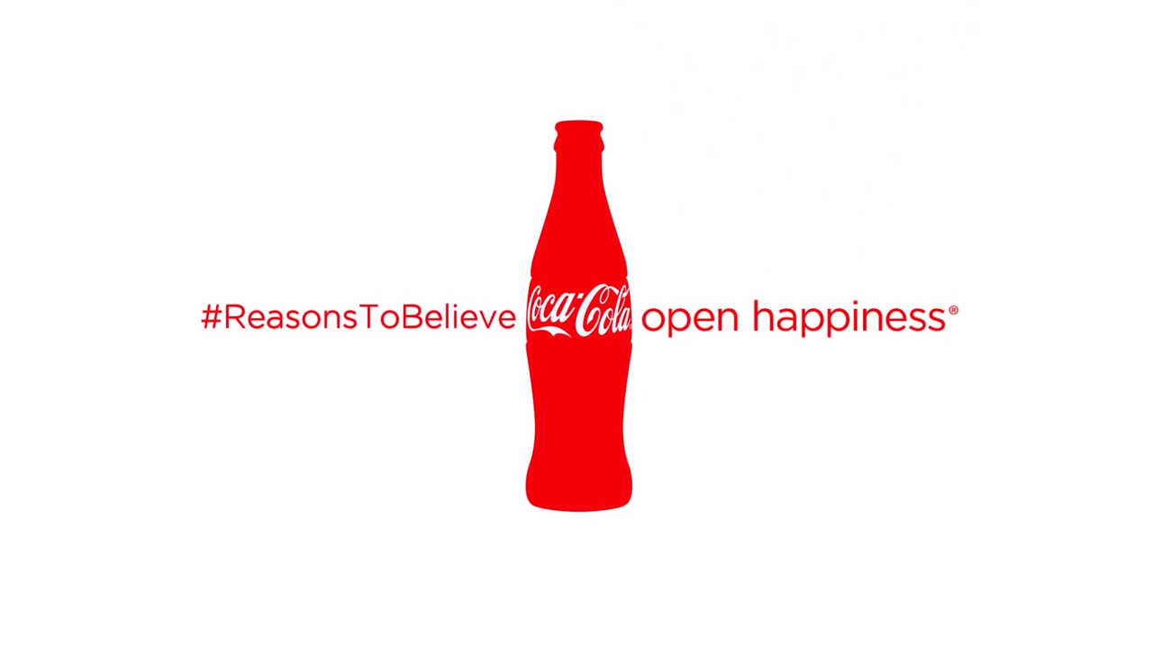 ReasonsToBelieve-Coca-Cola