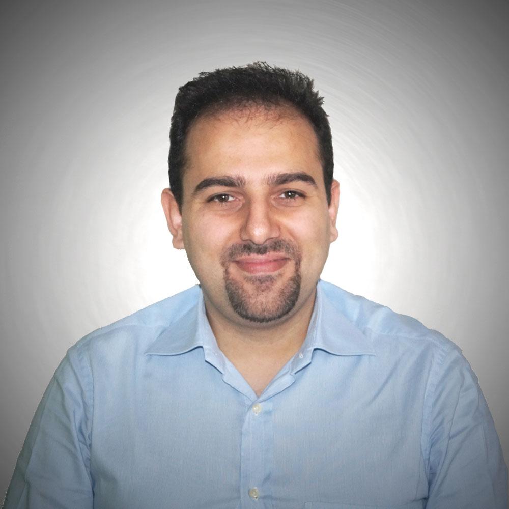 Kostas Alexiou