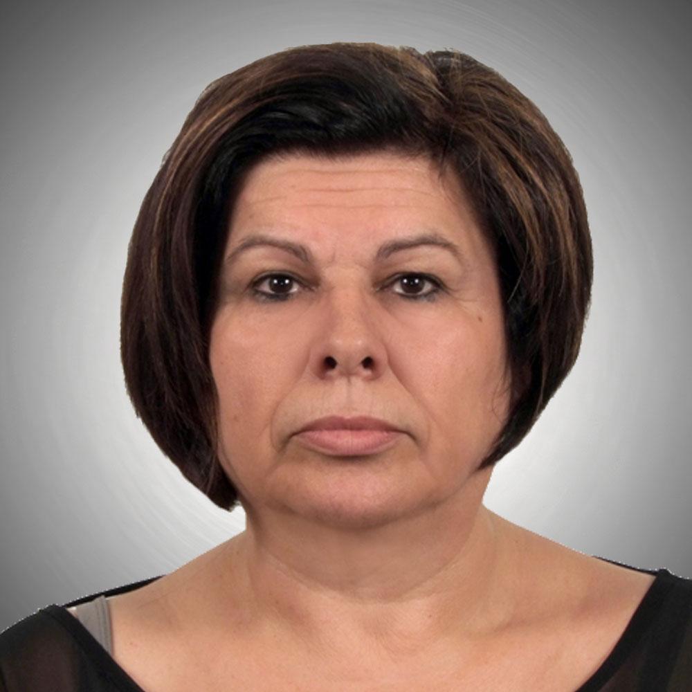 Menia Tsiligkiri