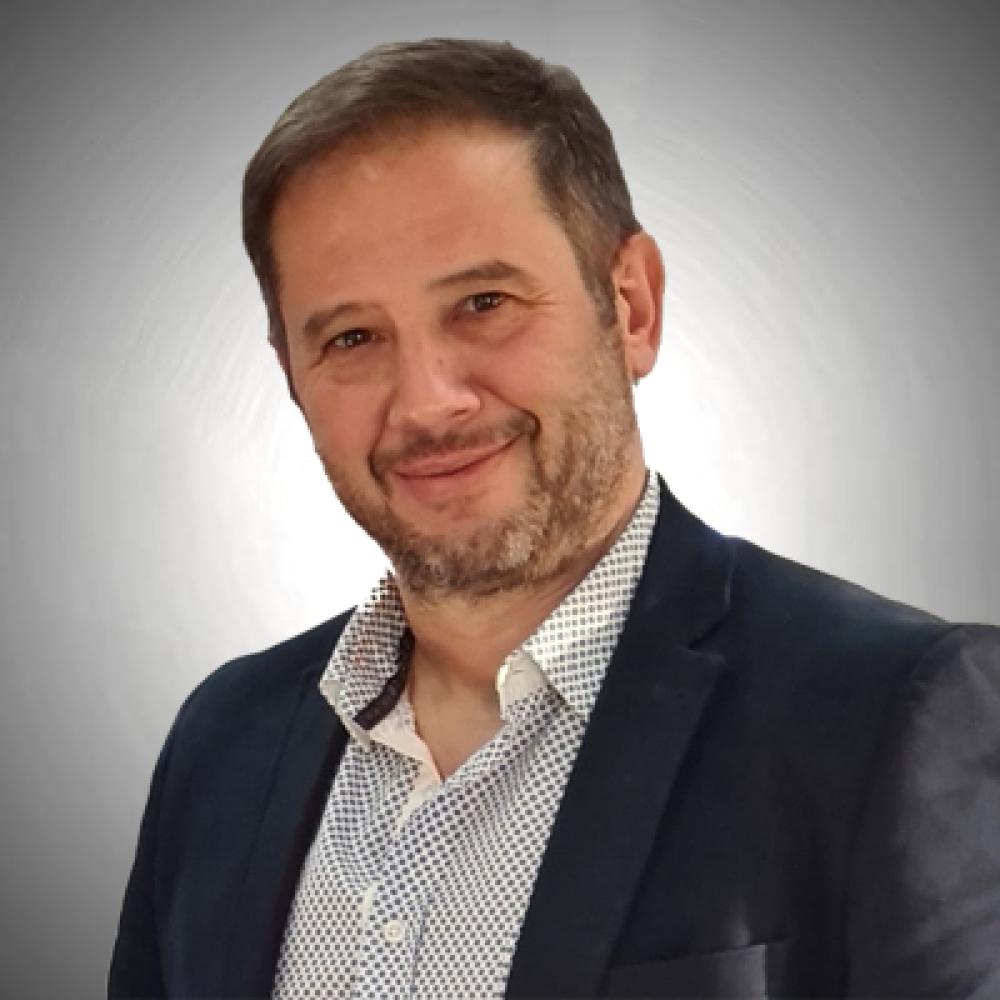 Γιωργος Βουλγαρουδης