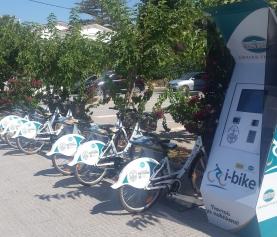 BrainBox – Επέκταση στη Βουλγαρία