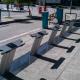 (Ελληνικά) Εγκαίνια του συστήματος κοινοχρήστων ποδηλάτων EasyBike στα Ιωάννινα